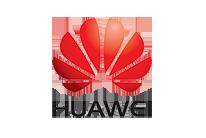 Huawei社