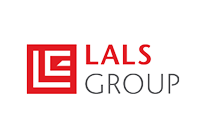 Lal's Group