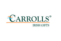 CarrollsGifts