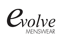 Evolves Menswear