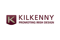 The Killkenny group