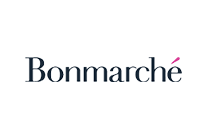 ボンマルケ