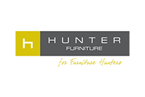 Hunter Retail ltd