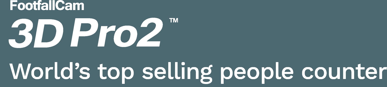 FootfallCam Pro2 - 横幅标题