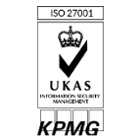 ISO標誌