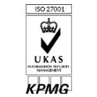 ISO 로고