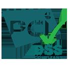 Логотип PCI