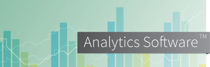 Footfall Analytics Manager