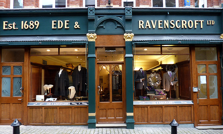 Ede and Ravenscroft Ltd, people counting, people counter, footfall counter
